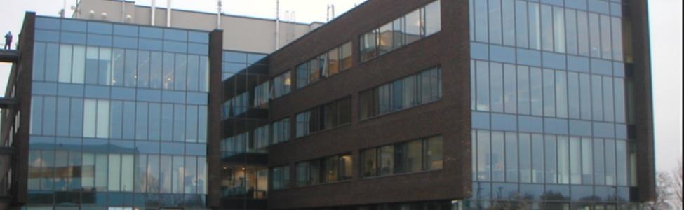 Hotovostní rychlá půjčka Brno od 7Finance.Co vede nad službou hotovostní rychlá půjčka? Brno to ví
