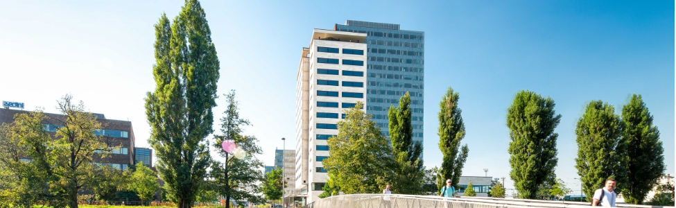 Hotovostní rychlá půjčka Brno od 7Finance.